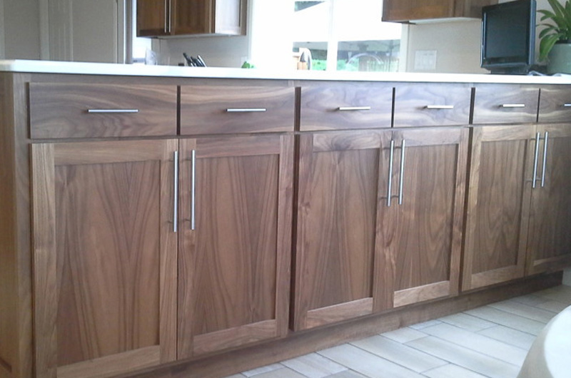 Cornerstone Cabinetry